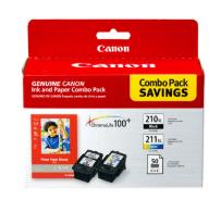 Canon MP496 Ink Cartridge