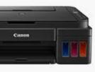 IJ Start Canon Pixma G2915 Driver