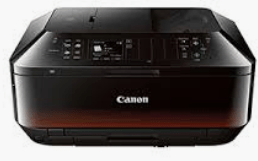 Canon Pixma MX920 Driver Software Download