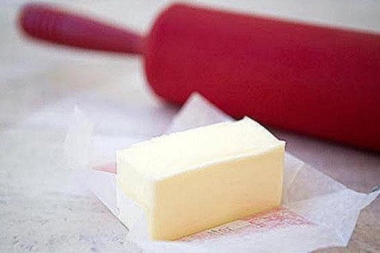 Как быстро размягчить сливочное масло рецепт с фото