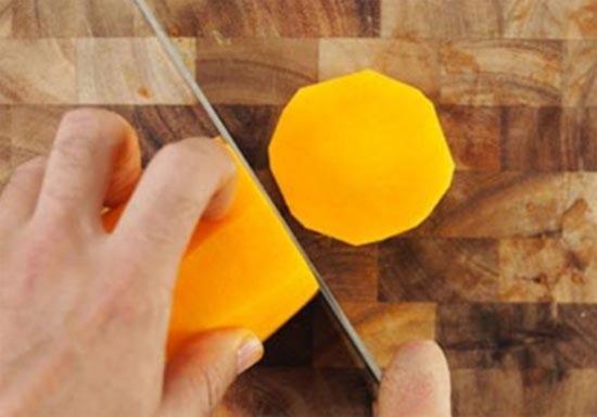 kak narezat tykvu kruzhochkami