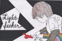 lightseeker