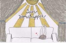 sunworshipper