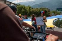 Fotografías del banderazo en Mérida - 041014 (10)