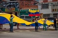 Fotografías del banderazo en Mérida - 041014 (28)