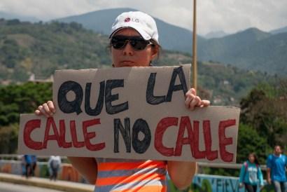 Fotografías del banderazo en Mérida - 041014 (4)