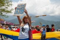Fotografías del banderazo en Mérida - 041014 (41)