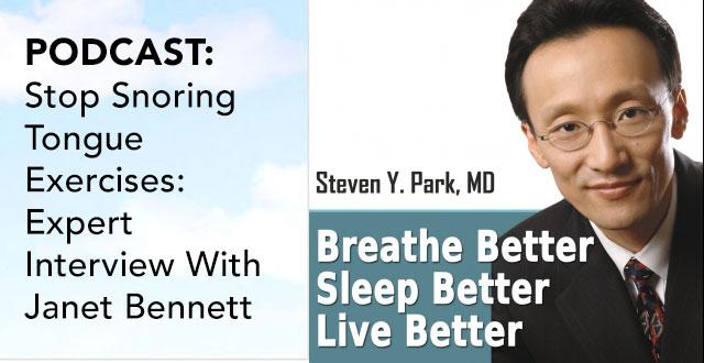 steven-park-stop-snoring