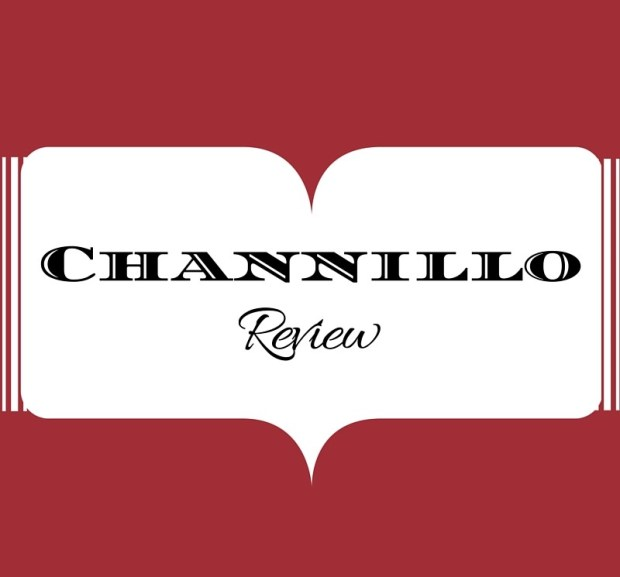 Channillo