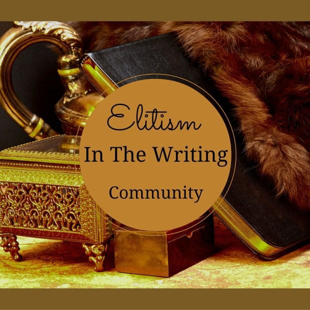 Elite(1)
