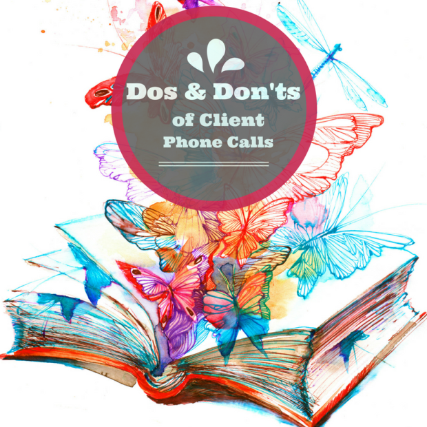 phone-dos-and-donts
