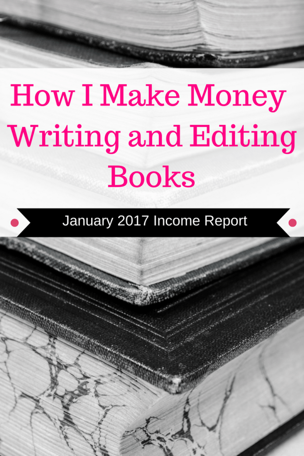 how-i-make-money-writing-and-editingbooks