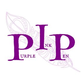 purpleinkpen