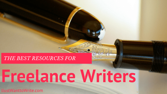 the-best-resources-for