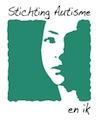 Logo-AutismeEnIk