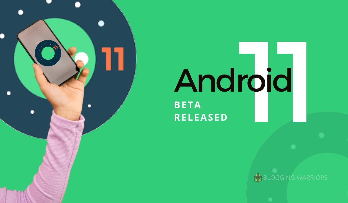Latest-Android-11-Features-Reviews-Release-Date-Update-Mobile-List