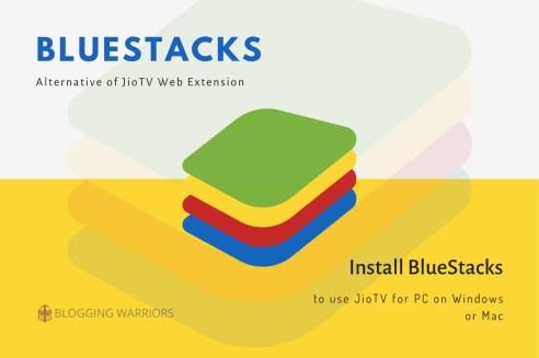 bluestacks-alternative-of-jiotv-web-extension
