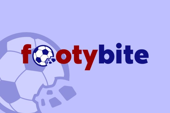 footybite-online-free-sports-streaming-sites