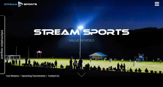 Top 10+ Free Sports Streaming Sites -Live [2020]