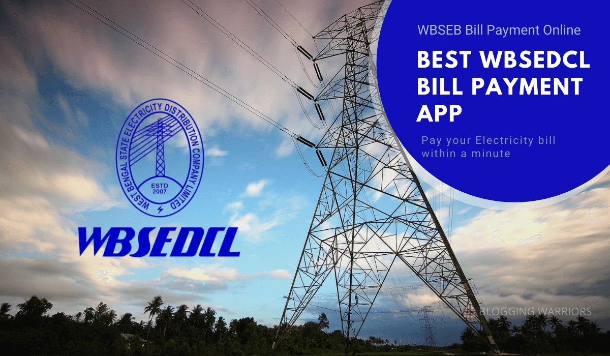 wbseb-bill-payment-online