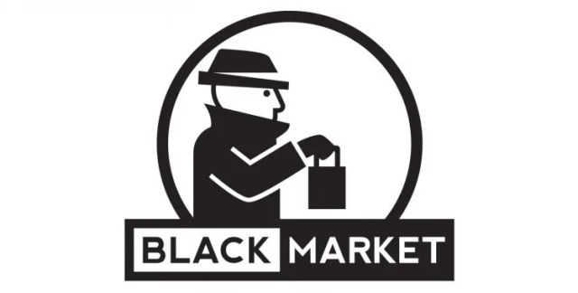 Hasil gambar untuk pasar gelap AlphaBay