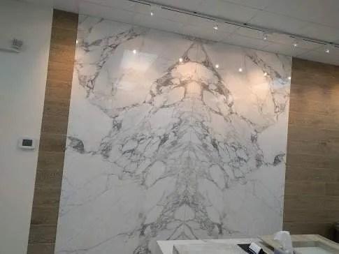 the biggest porcelain tile mcmanus