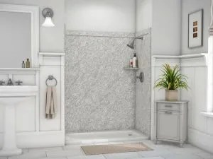 10 best tile layouts for shower walls
