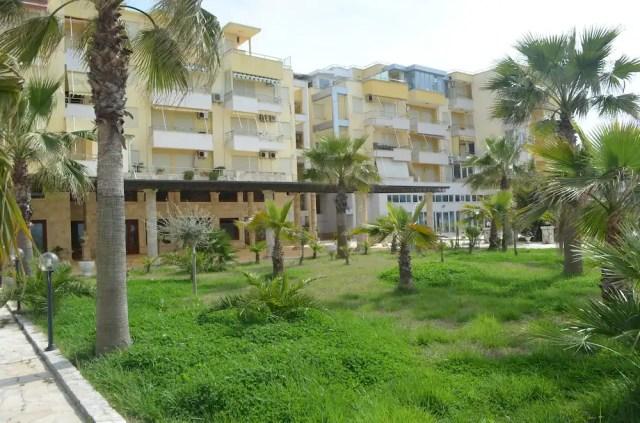 Royal Park Hotel in Rrethi i Kavajes, Rrethi i Kavajes, Qarku i Tiranes