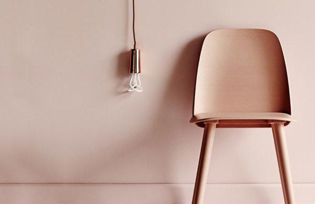 Fiber Side<br>Chair