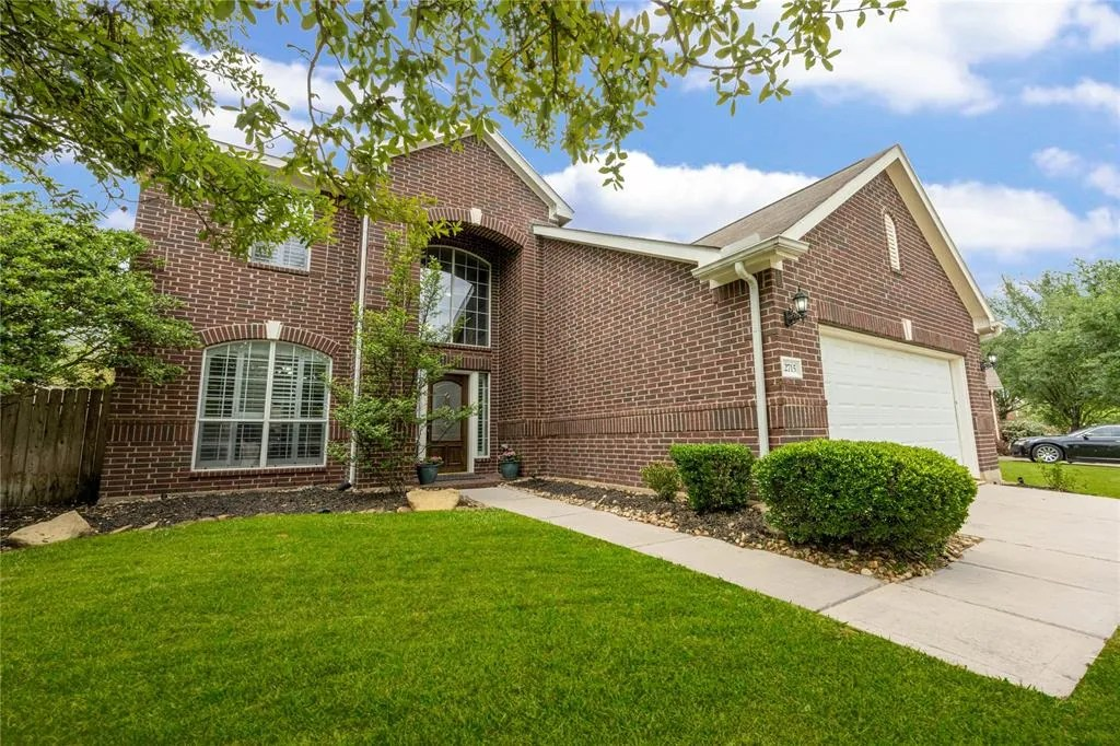 https zerodown com explore texas greater houston harris county tomball homes with patios for sale