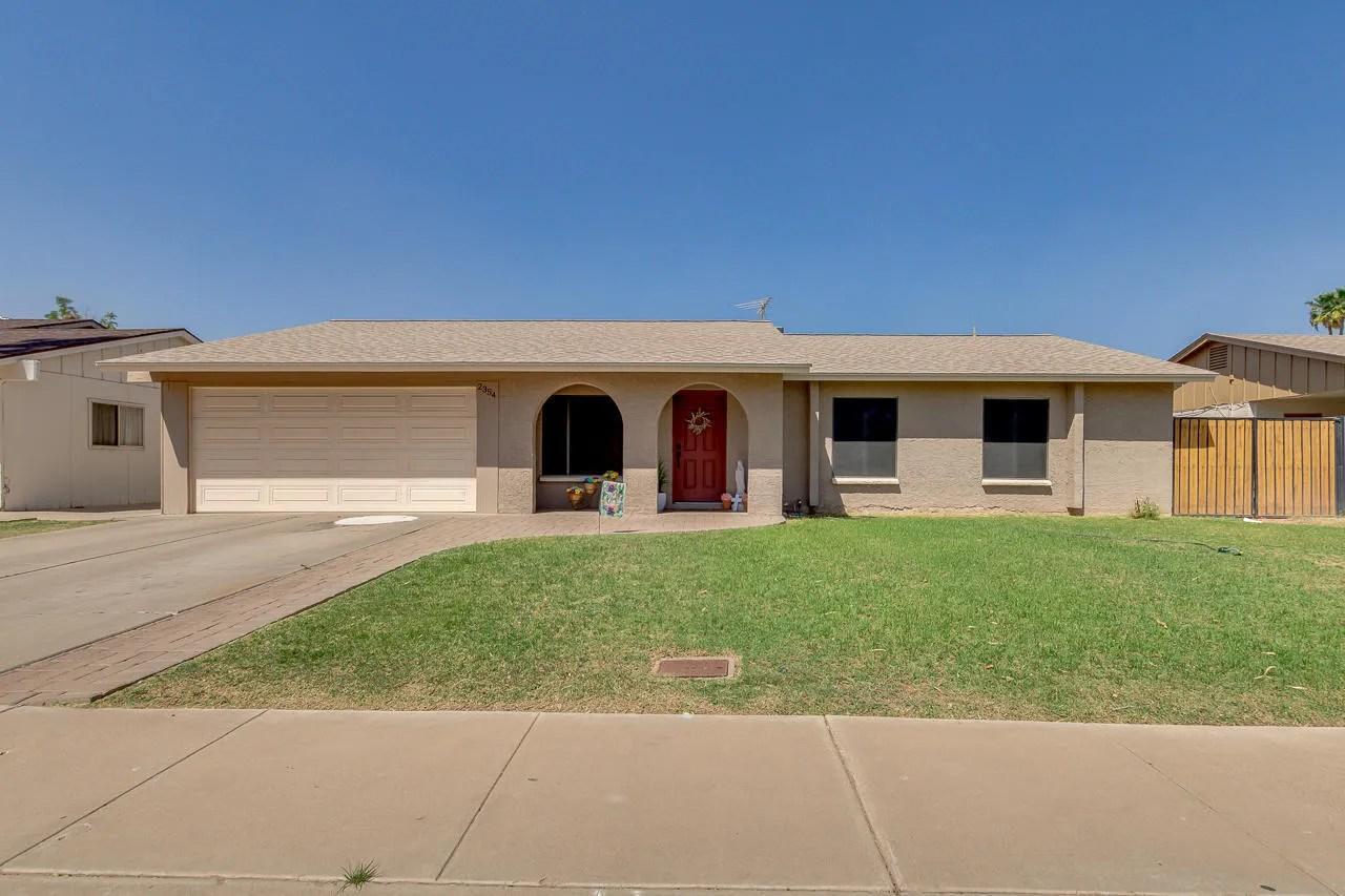 https zerodown com explore arizona greater phoenix maricopa county mesa 85210 sunridge patio homes