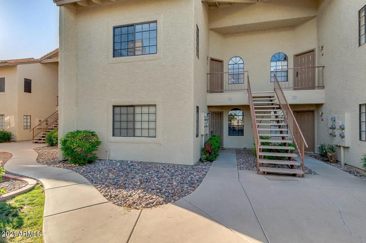https zerodown com explore arizona greater phoenix maricopa county mesa 85201 park centre patio homes