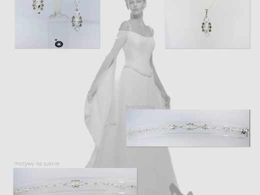 KATALOG 115-min | Biżuteria ślubna komplety