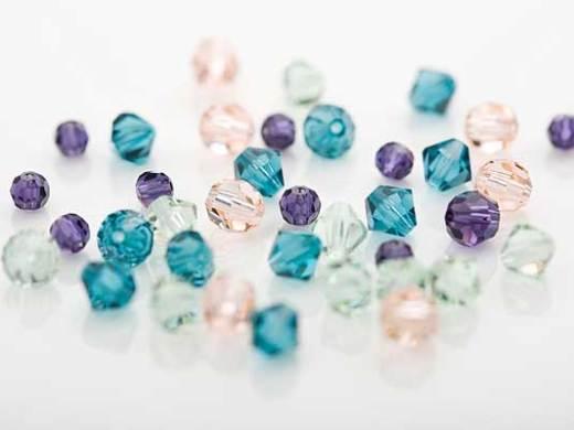Kryształki-do-produkcji1 | czeskie kryształki