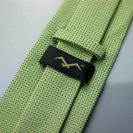krawaty i muszki