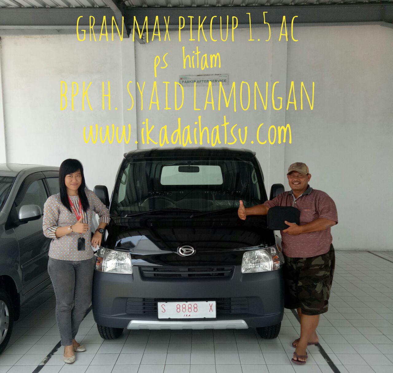bapak-h-syaid-gran-max-pick-up-1.5-ac-ps-hitam-lamongan