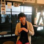 """今日は、多摩ケーブルネットワークさんの5分番組""""西多摩マルかじり""""の収録がありました。まるおディレクターの食レポ、楽しかったですチャンネル:TCN CATV  055放映日時は…4月7日(土)~4月13日(金)11:00 15:00 19:30 23:30 他 です青梅・羽村・福生在住の皆さま、どうぞご覧下さい#蔵 #筏 #ikada #japan #Tokyo #mitake #御岳 #御岳山 #mitakesan #御岳山ロックガーデン #武蔵御嶽神社 #多摩川 #御岳渓谷 #奥多摩 #ブドウ山椒 #おにぎり #tasty #バイク  #ロードバイク #カヌー #カヤック #リバーSUP #デッドエンド #ジムニー #JA22 #ペット可 #多摩ケーブルネットワーク #西多摩マルかじり"""