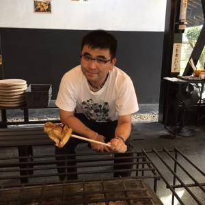 神奈川県相模原市からお越しのお客様です#奥多摩ドライブ の後、炭鳥ikadaにお立ち寄り下さいました🤗むかし鳥・手羽もとをお気に召して下さり、とても綺麗に食べて下さり嬉しかったです ご来店ありがとうございましたhttp://ikadamitake.com営業時間11~17時(夏季)木曜定休(祭日は営業)※むかし鳥、ばくだんは数に限りがございます。1個からお取り置き致します♪Tel.0428-85-8726#炭鳥 #蔵 #筏 #ikada #むかし鳥 #mitake #tokyo #御岳 #御岳山 #御岳山ロックガーデン #武蔵御嶽神社 #多摩川 #御岳渓谷 #御岳ランチ #奥多摩フィッシングセンター #奥多摩 #日原鍾乳洞 #味玉 #バイク #ロードバイク #カヌー #カヤック #リバーSUP #ラフティング #デッドエンド #ペット可