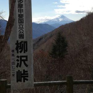 今日は冬休みの3日目、山梨に用事があって出かけました。#柳沢峠 からの #富士山 が絶景でしたhttp://ikadamitake.com 12月26日~31日臨時休業営業時間 1月から3月  11~16時  4月から12月 11~17時金曜定休(祭日は営業)※むかし鳥、ばくだんは数に限りがございます。1個からお取り置き致します♪Tel.0428-85-8726#むかし鳥 #炭鳥ikada #ばくだん #mitake #tokyo #御岳 #御岳山 #御岳山ロックガーデン #武蔵御嶽神社 #御岳神社 #多摩川 #御岳渓谷 #東京アドベンチャーライン #御岳ランチ #奥多摩フィッシングセンター #奥多摩 #日原鍾乳洞 #味玉 #串 #バイク #ロードバイク #カヌー #カヤック #リバーSUP #デッドエンド #ペット可