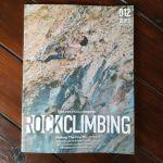 『ROCKCLIMBING 12号』