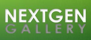nextgen-gallery-logo