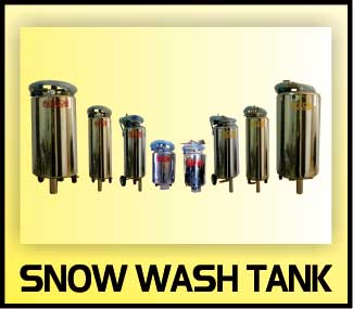 ikame snow wash tank