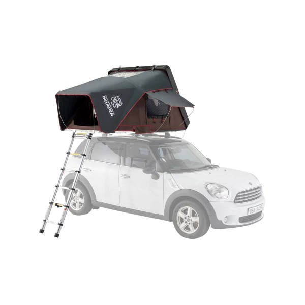 Skycamp Mini – Grey