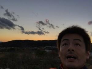 グリーンヒルズ津山