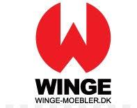 winge