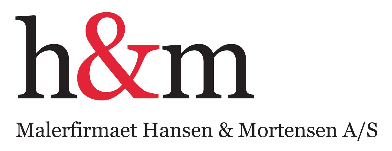 Hansen & Mortensen Malerfirma