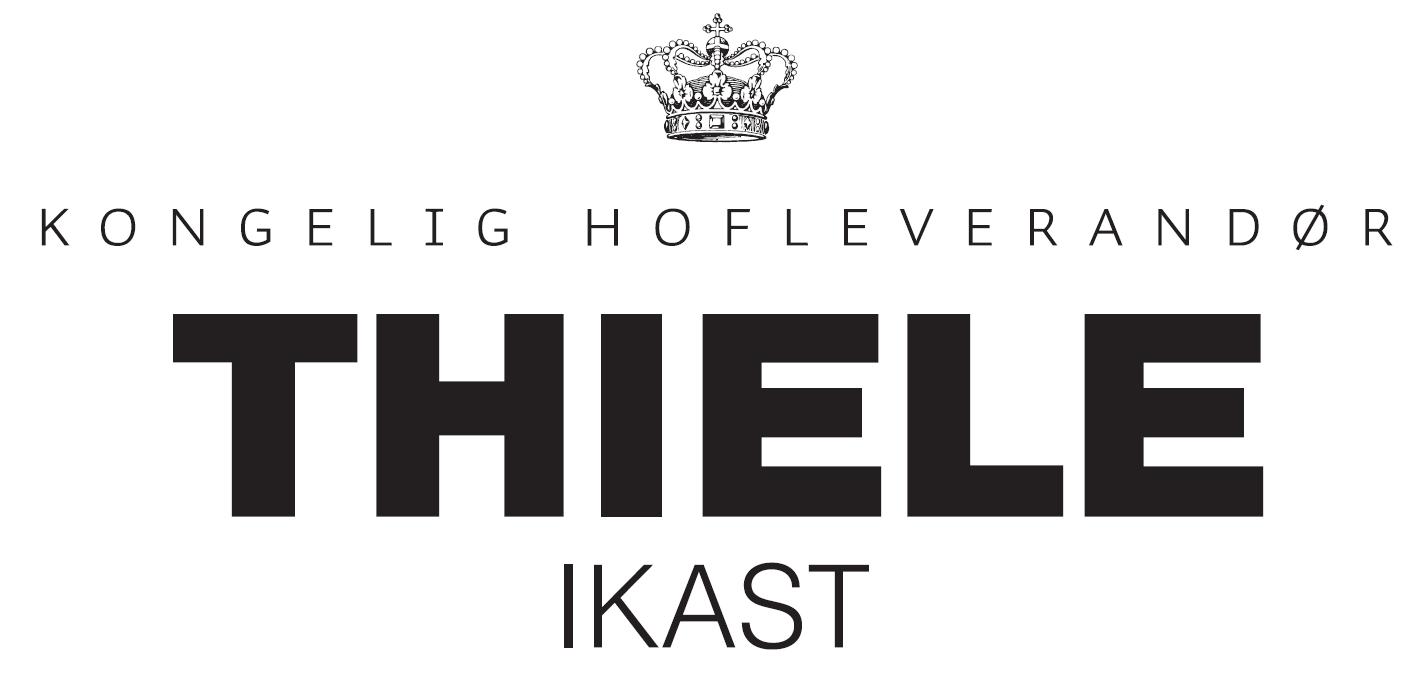 Thile Ikast