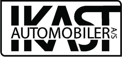 Ikast Automobiler