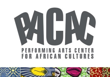 Performing Arts Center For African Cultures