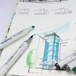 sketch-book-455698_1280